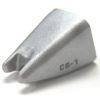 NUMARK CS-1-RS Bελόνα Πικάπ (για την Κεφαλή CS-1)
