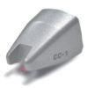 NUMARK CC-1-RS Bελόνα Πικάπ  (για την κεφαλή CC-1)