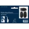 A.STOLZEL Palm Key για Σαξόφωνο 493 860 (3 τεμάχια)