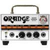 ORANGE Micro Terror Kεφαλή Ηλεκτρικής Κιθάρας 20 Watts
