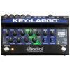 RADIAL Tonebone Key-Largo Keyboard Mixer Πετάλι