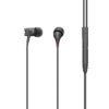 SENNHEISER IE-800-S In ear Ακουστικά