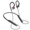 SENNHEISER IE-80-S-BT In-Ear Ακουστικά  Ψείρες Bluetooth