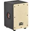 MEINL MMCS Mini Cajon Hχείο Bluetooth